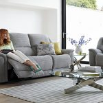 Importance of Sofa