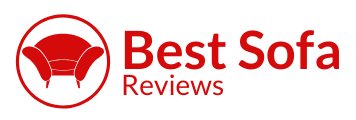Best Sofa Reviews