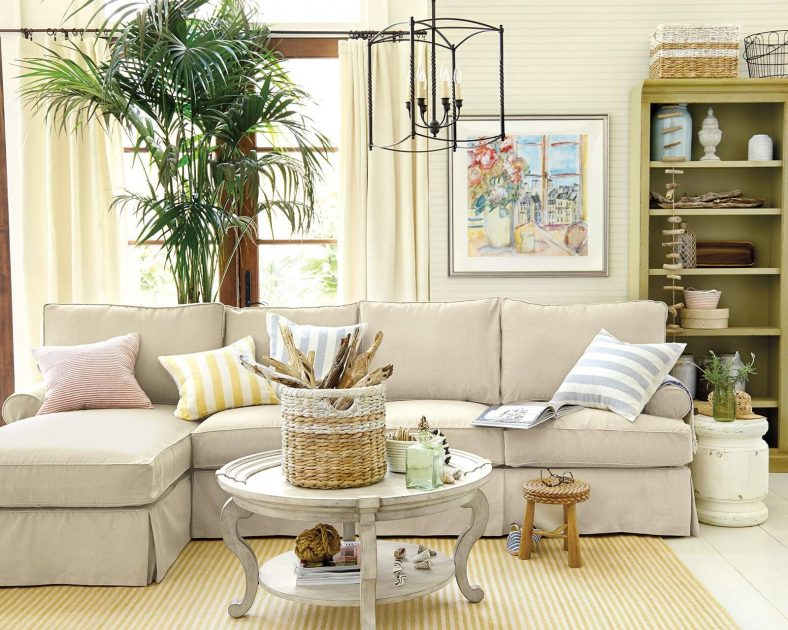 How to Choose Sectional Sofa