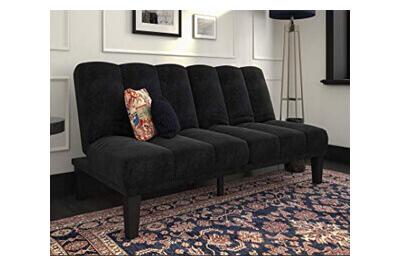 DHP 2161019 Hamilton Sofa Sleeper