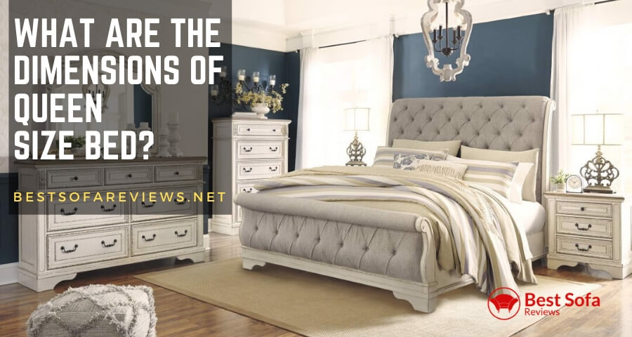 What are the Dimensions of Queen Size Bed