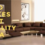 Who Makes Best Quality Sofa