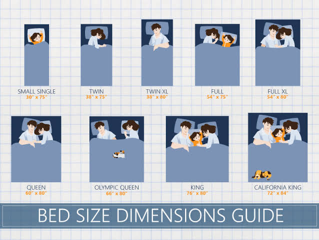 Dimensions Of A Queen Size Bed.What Are The Dimensions Of Queen Size Bed Best Sofa Reviews