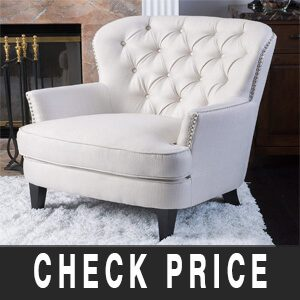 Christopher Knight Home 296469 Deal Furniture Alfred