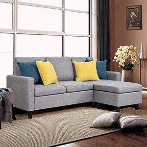 best sofa reviews