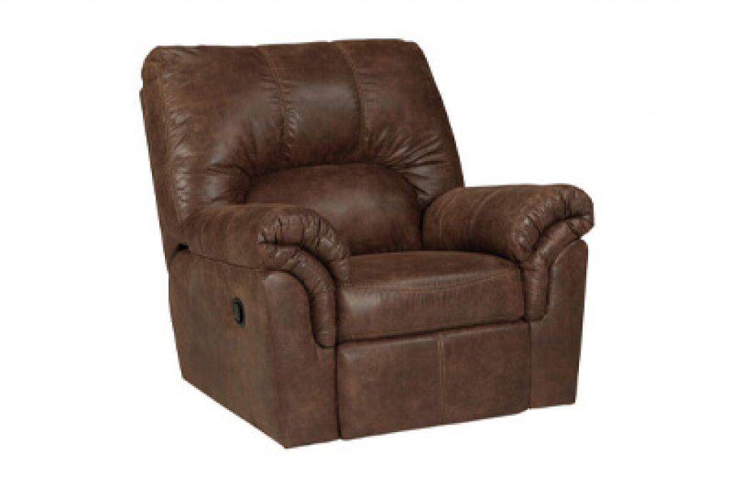 Mark Design by Ashley Plush Upholstered Sofa