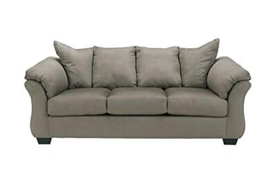 Signature Design Microfiber Sofa