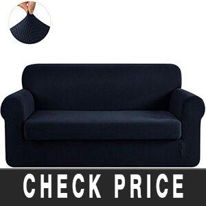 Chunyi Two-Piece Jacquard Polyester Spandex