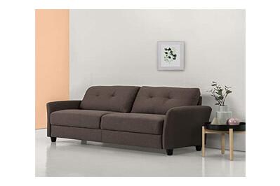 Zinus Ricardo Contemporary Sofa