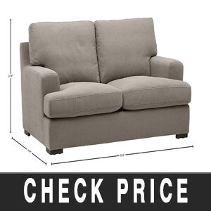 heavy duty living room furniture