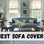Best Sofa Covers For Leather Sofas
