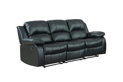 Homelegance Resonance Sofa