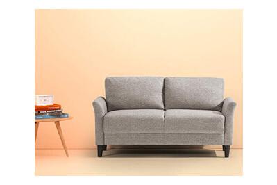 Zinus Classic Upholstered sofa