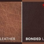 Difference Between Leather and Bonded Leather