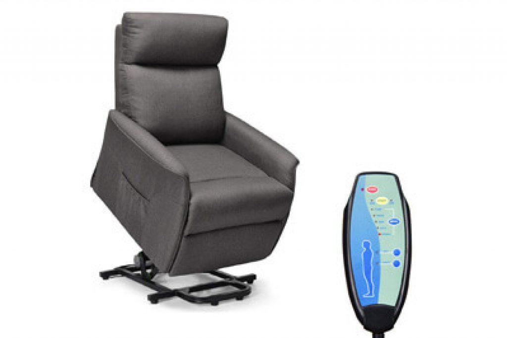 Giantex Power Lift Recliner Chair