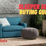 Sleeper Sofa buying guide