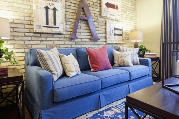 How Much Do Sofas Cost (1)