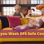 Can you Wash DFS Sofa Covers